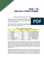Dokumen.tips Hidrologi Bab 03 Analisa Curah Hujan