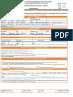 0107140802_738070-2.PDF