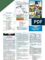 Brochure (Upload)