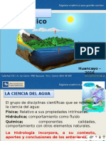 02 Hidrologia 2016-I (1)1