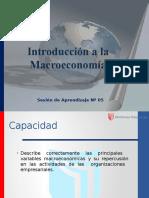 Sesion 5a macroeconomia.pptx