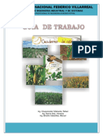 AGROTECNIA_CUADERNO DE CAMPO_2015 (1).pdf