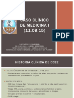 Caso Clinico Medicina I.pdf