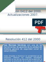 Deteccion Alteraciones del menor de 10 años(1).pptx