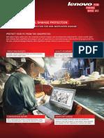 lenovo-accidental-damage-protection-brochure.pdf