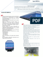 IR MSTS Files Update 26 Mar 2012 | Rolling Stock | Locomotives