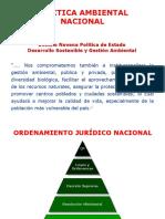 Normatividad_Ambiental.ppt