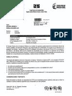 Concepto Ctcp 294 Impuesto a La Riqueza