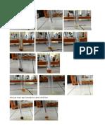Dokumentsi Praktikum Kimia Organik (Uji Lipid)