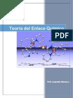 Teoria-Del-Enlace-Quimico.pdf