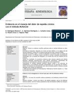 revista  mckenzie.pdf