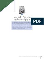 SkillsOutlook_2013_Chapter4.pdf