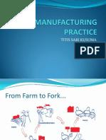 1.-GOOD-MANUFACTURING-PRACTICE(1).pdf