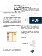control_logico_pistaAterrizaje.IEEE