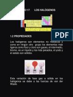 CLASE_HALOGENOS_2015 (1).pdf