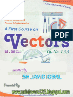 Honey-Notes-For-B.Sc-Match-Vectors-By-www.guldasta.pk-1.unlocked.pdf