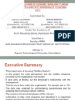 CP - Final Report PPT