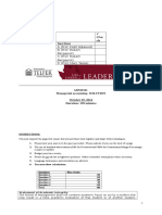 Adm2341 Midterm F2014(Blank)