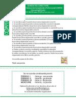 Comper-Matematica Etapa AIIa 2015 2016 Clasa0 Barem