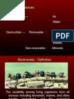 Biodiv.ppt