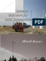 WindEnergySystems_060710.pdf