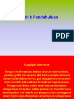 BahanAjarRekayasaGenetika.pdf