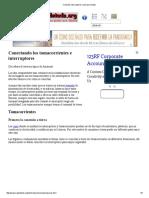 Conectar interruptores y tomacorrientes.pdf