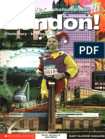 TIMESAVER - London (games and activities).pdf