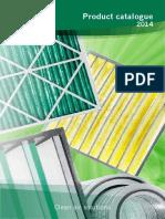Product catalog_MY.pdf