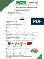 Comper-Matematica Etapa AIIa 2015 2016 Clasa1-Subiect Concurs
