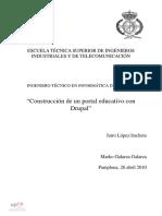 577019 -- drupalll.pdf