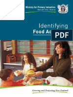 food-additives.pdf