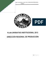 15.Poi.2013.Produccion
