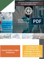 Program Mengwi