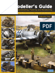 Airfix how to build hawker typhoon mk vehicles aircraft the modellers guide fandeluxe Gallery