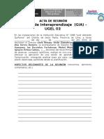 GIA_acta de Reunión