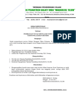 data SK Yayasan.docx