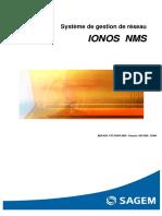IONOS-NMS