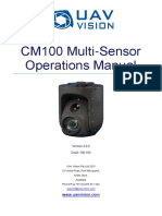 UV100-100_CM100_OperationsManual_3-0-0