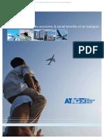 ATAG_SocialBenefitsAirTransport