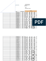 notas espad 2c 15-16 M3 SOC rec-1p web.xls