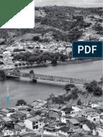 05 Rios e Cidades Marcio Baptista Adriana Cardoso (1)