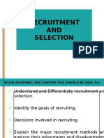 Recruitment & Selection (2).pptx
