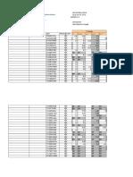 notas espad 2c 15-16 M4 COM rec-1p web.xls