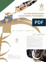 Plk Amazigh Vf