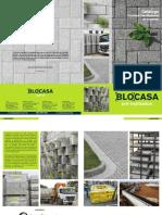 Blocasa Folder Aplusl-Alt09