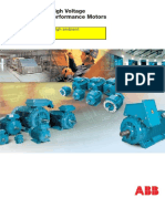 Checkout Single Phase Induction Motor Catalogue and Price List.