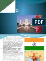 India PP