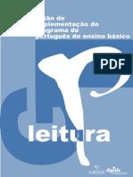 LeiTura Original