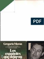 Los Españoles que dejaron de serlo,Gregorio Morán.pdf
